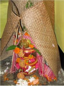 Shasthir ghaut