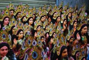 Lakshmi sale