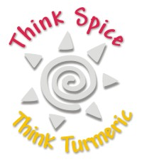 Think Spice: Think Turmeric