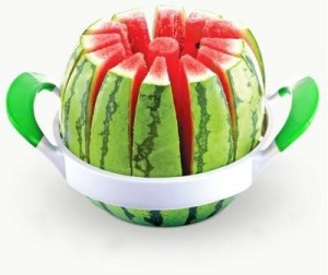 melon_slicer_1